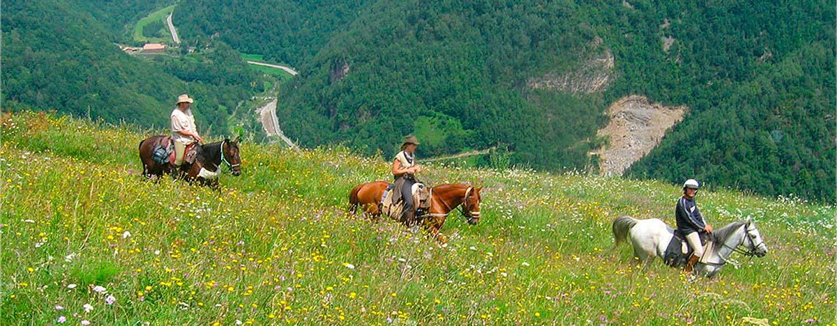activitas-turistiques-vall-camprodon